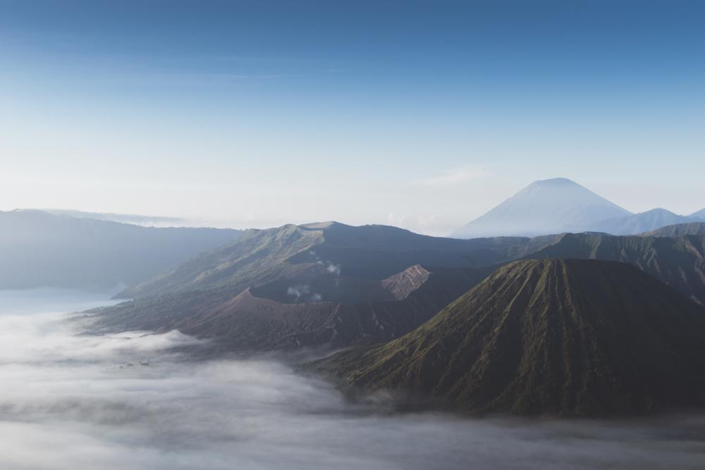 DSC_0624_bromo_indonesia