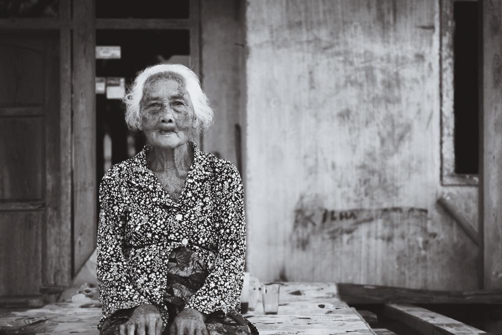 DSC_0668_licin_indonesia