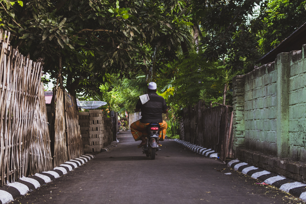 DSC_0706_gili_air_indonesia