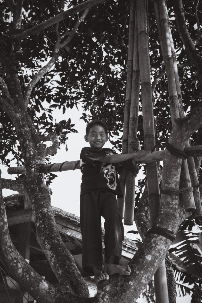 DSC_0742_licin_indonesia