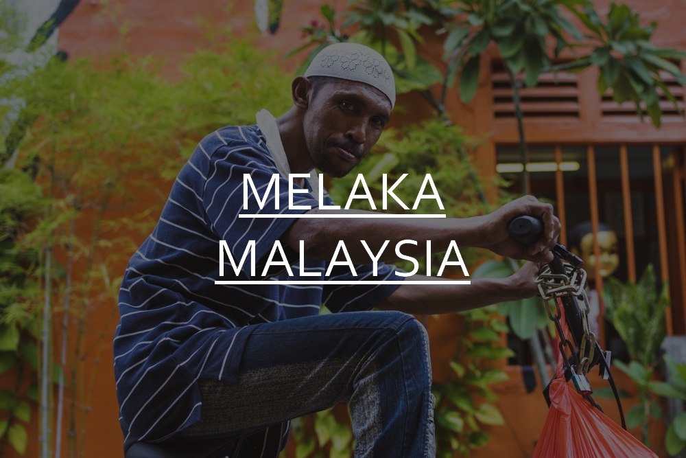 DSC_07766_melaka_malaysia