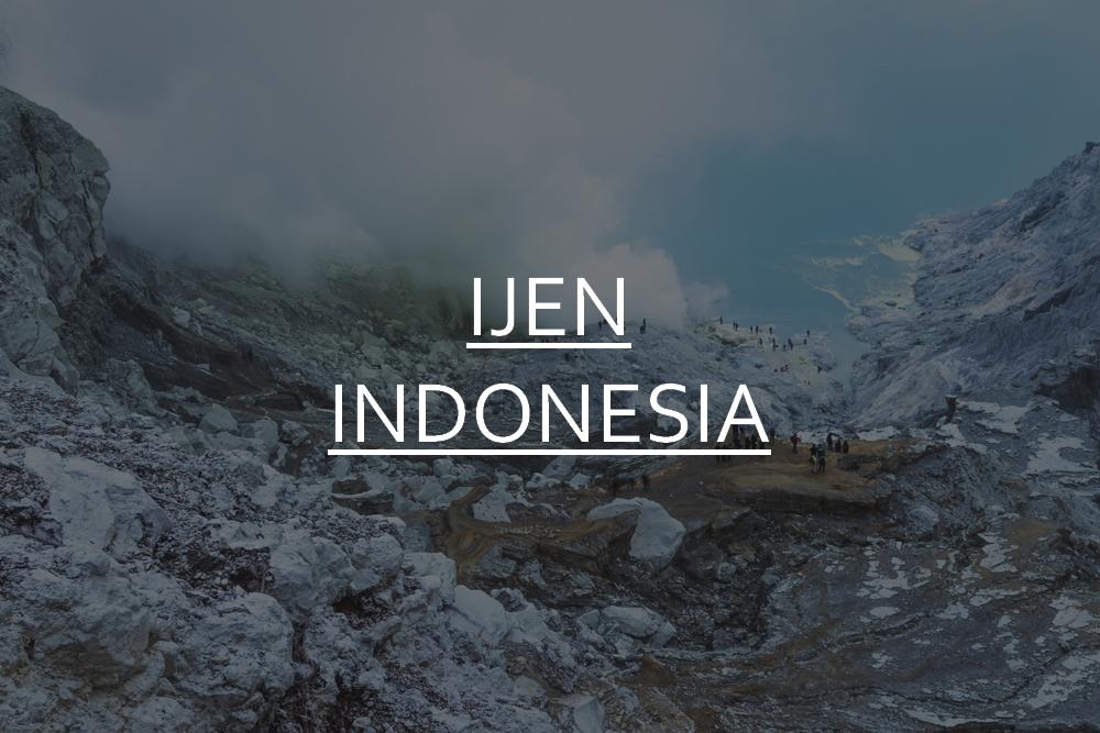 DSC_07777_ijen_indonesia