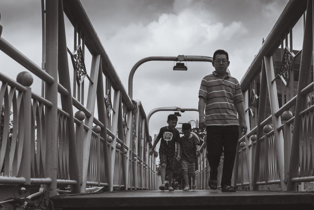 DSC_0849_melaka_malaysia
