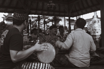 DSC_0867_ubud_indonesia