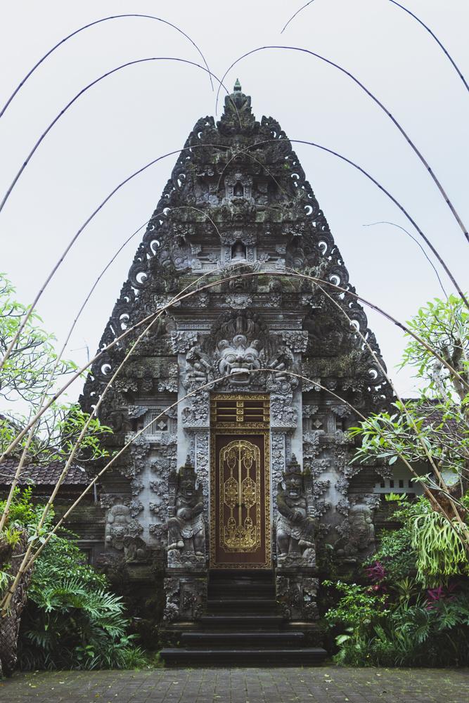 DSC_0878_ubud_indonesia
