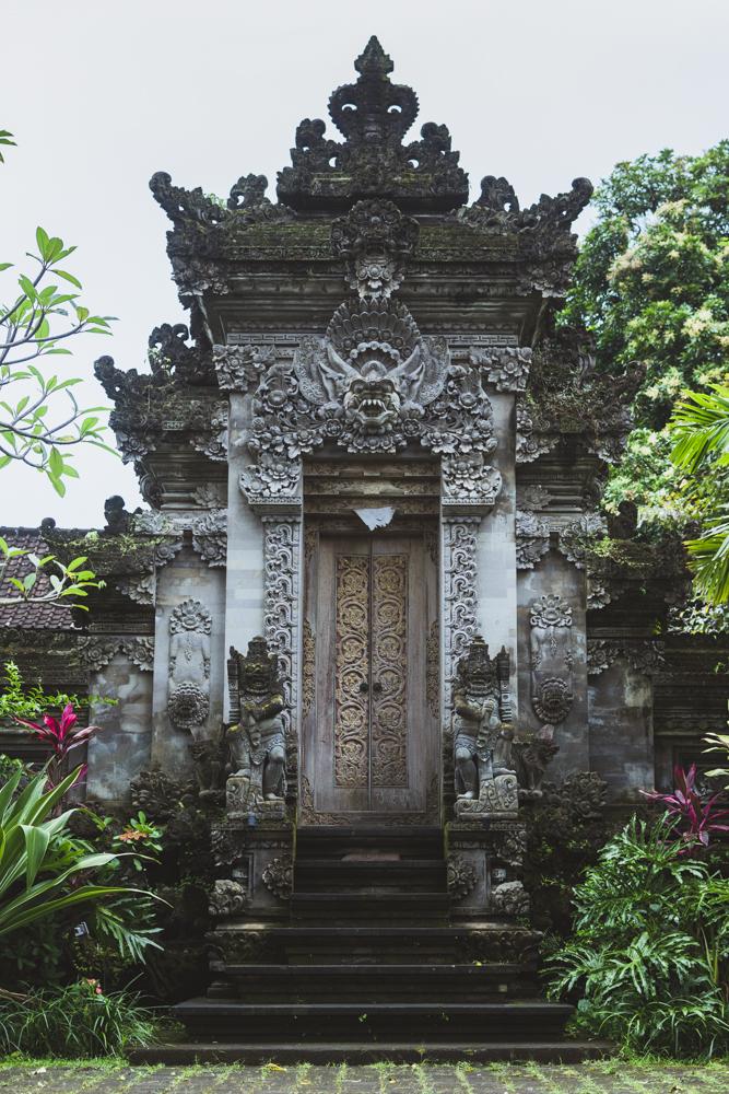 DSC_0879_ubud_indonesia