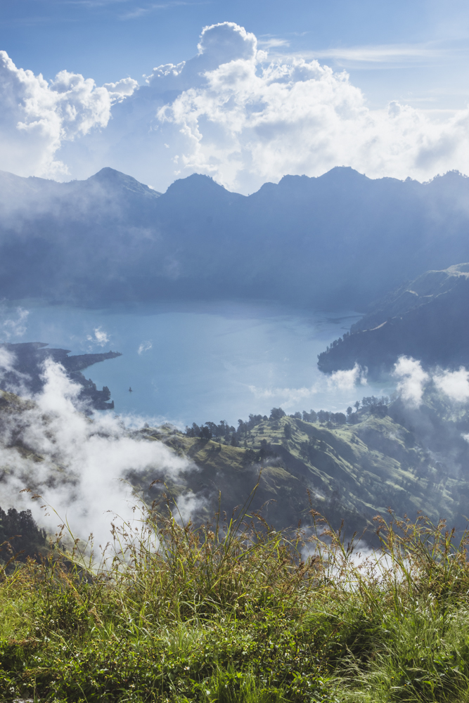 DSC_0927_mount_rinjani_indonesia