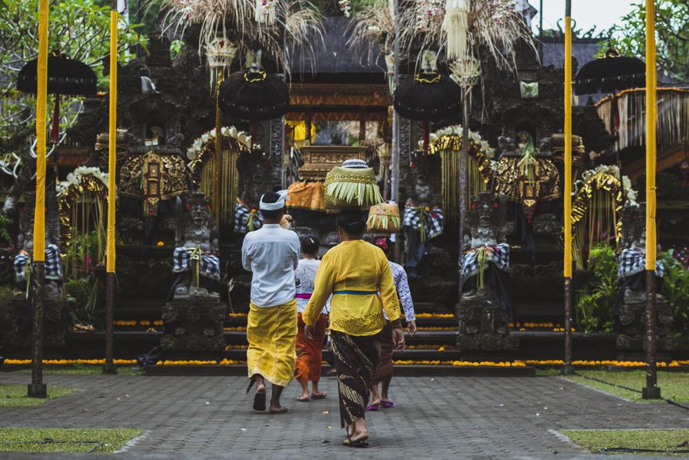 DSC_0939_ubud_indonesia