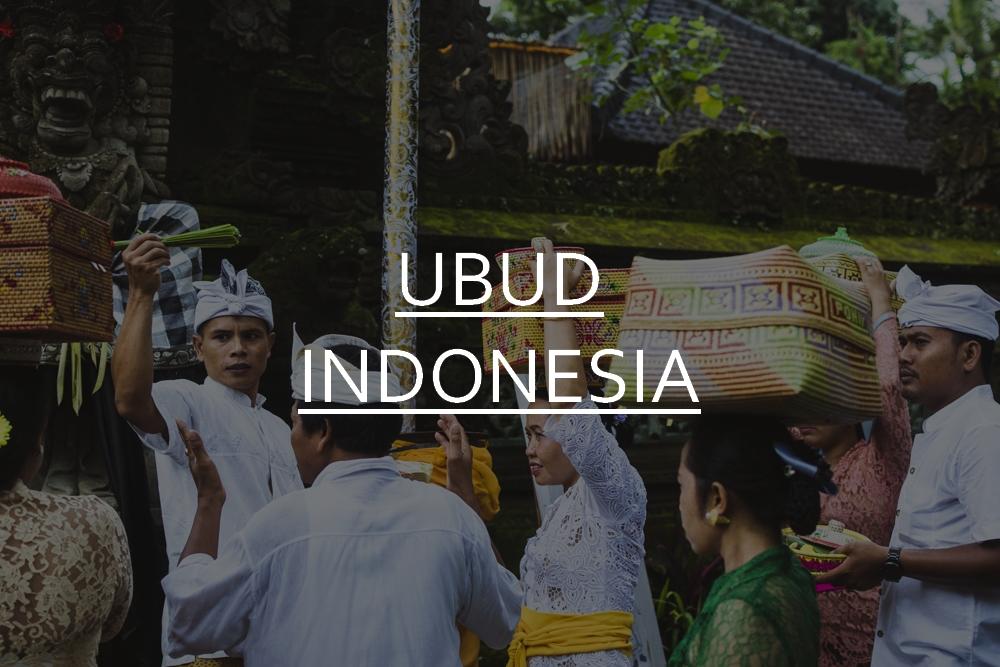DSC_09444_ubud_indonesia