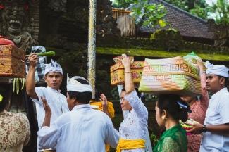 DSC_0944_ubud_indonesia