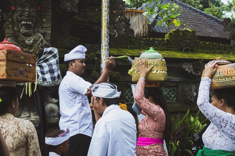 DSC_0946_ubud_indonesia