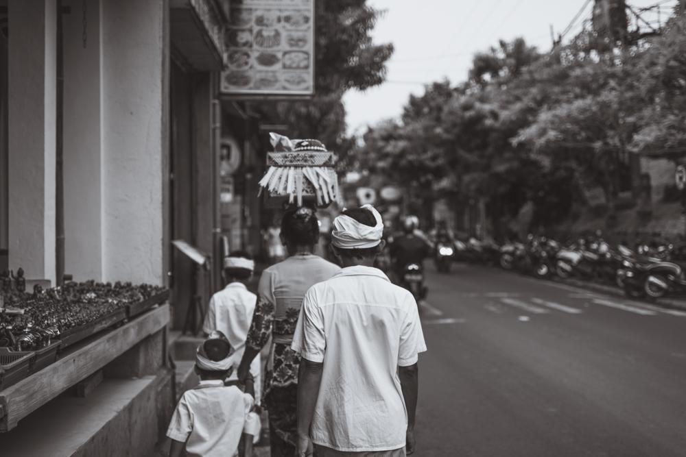 DSC_0961_ubud_indonesia