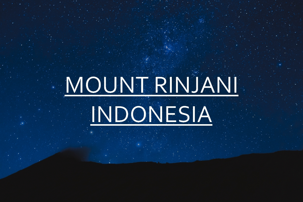 DSC_09844_mount_rinjani_indonesia