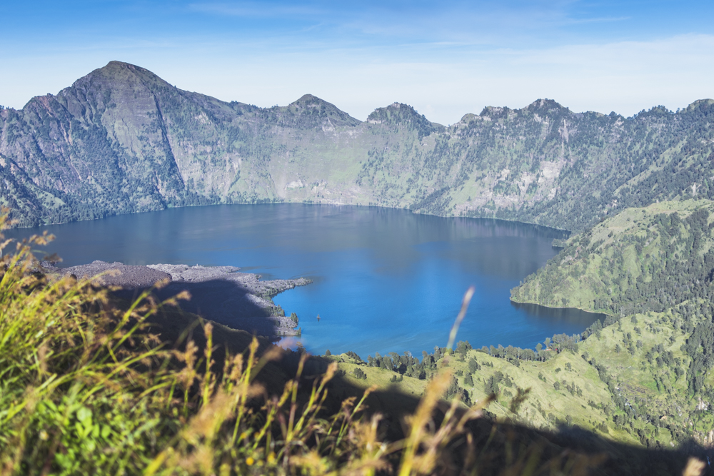 DSC_1015_mount_rinjani_indonesia