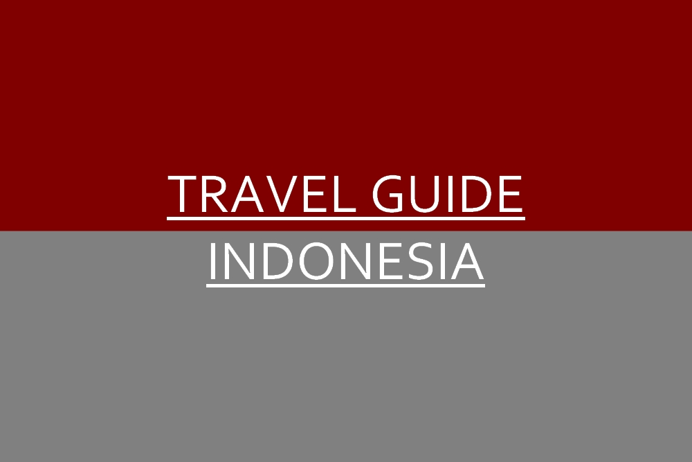 indonesia_travel_guide