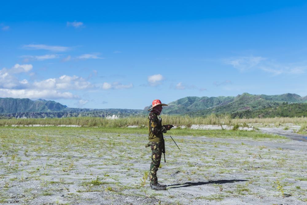 DSC_0006_mount_pinatubo_philippines