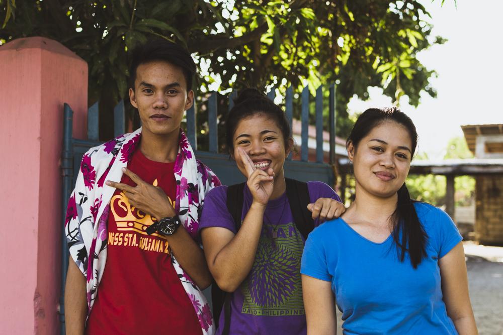 DSC_0018_santa_juliana_philippines