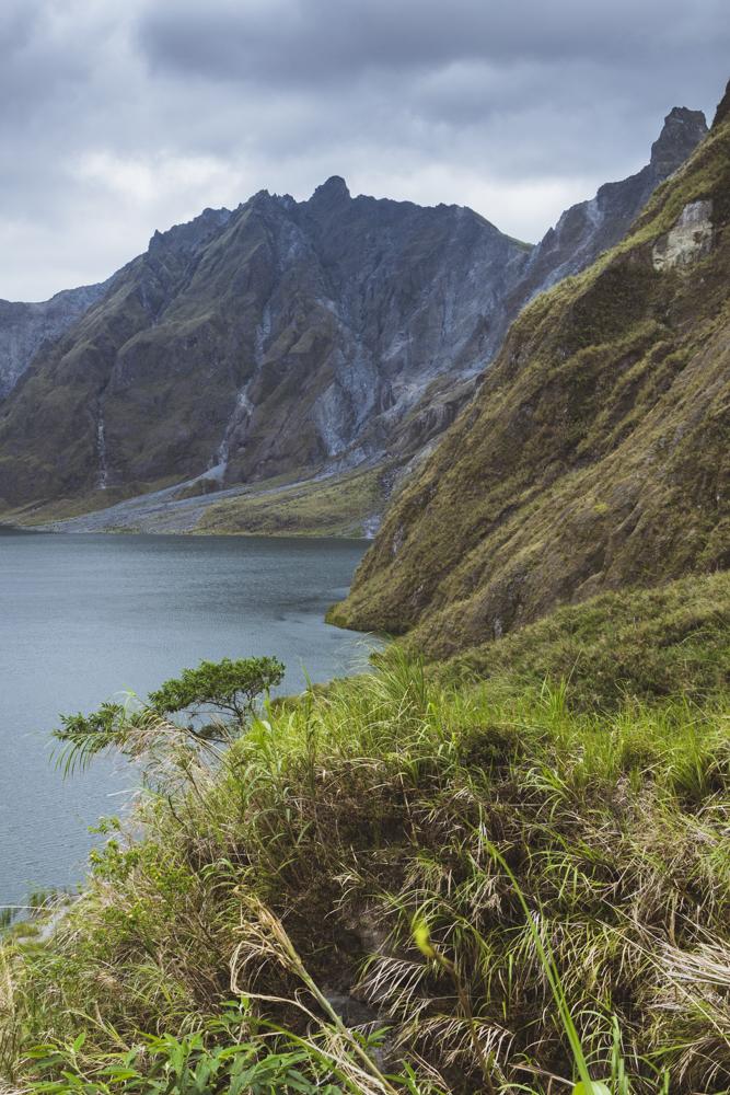 DSC_0053_mount_pinatubo_philippines