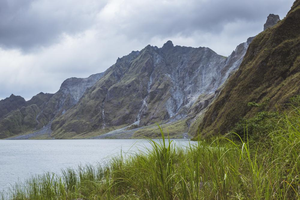 DSC_0066_mount_pinatubo_philippines