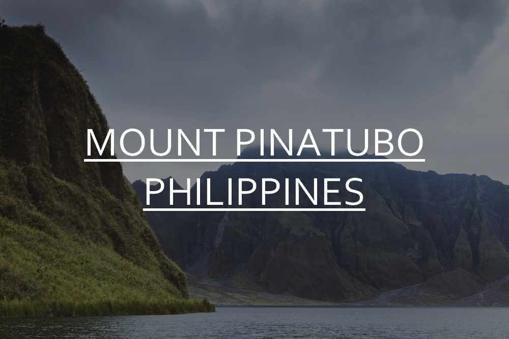 DSC_00733_mount_pinatubo_philippines