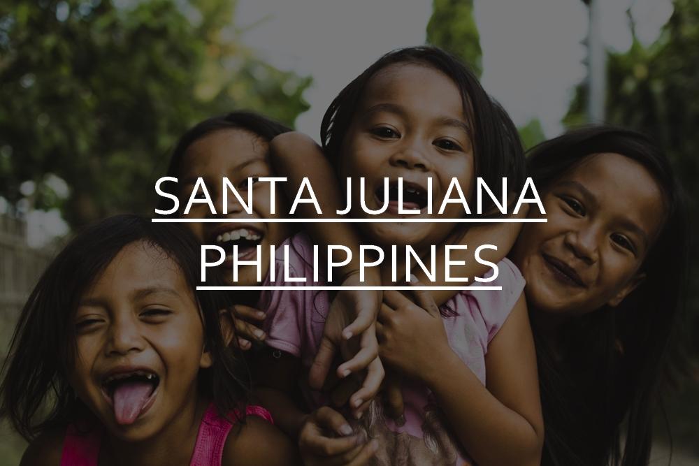DSC_00733_santa_juliana_philippines
