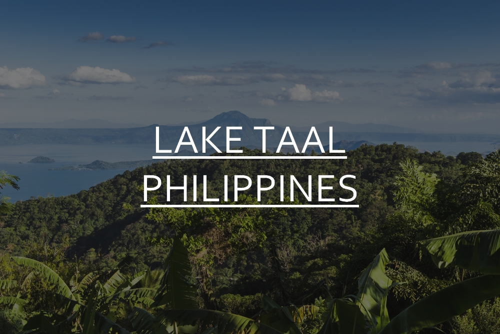 DSC_00911_lake_taal_philippines
