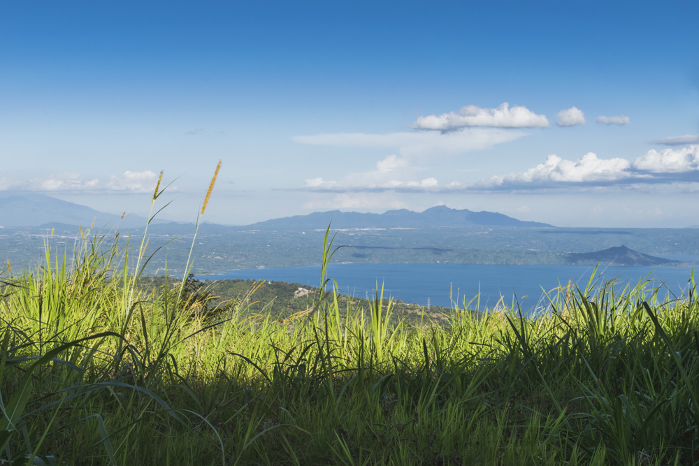 DSC_0097_lake_taal_philippines