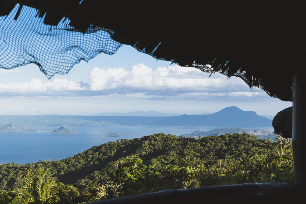 DSC_0120_lake_taal_philippines