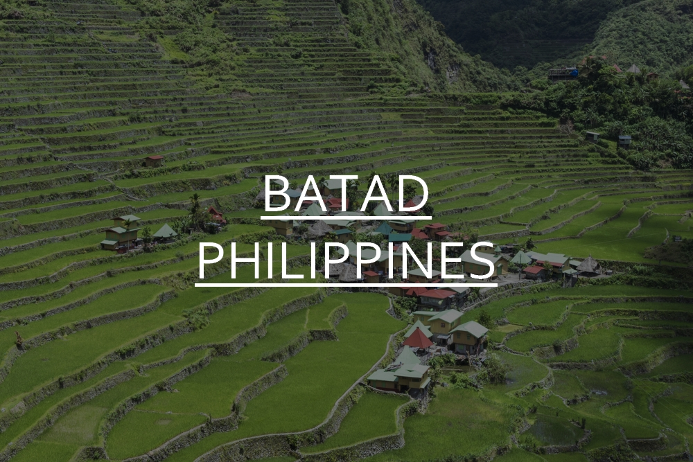 DSC_01611_batad_philippines