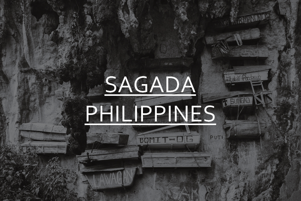 DSC_02844_sagada_philippines