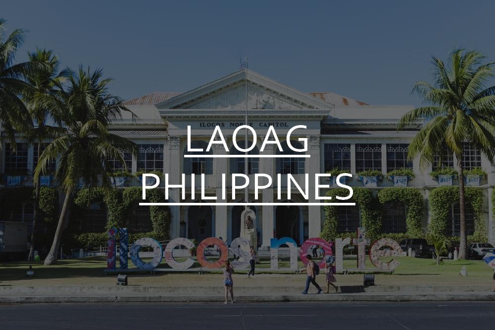 DSC_06155_laoag_philippines