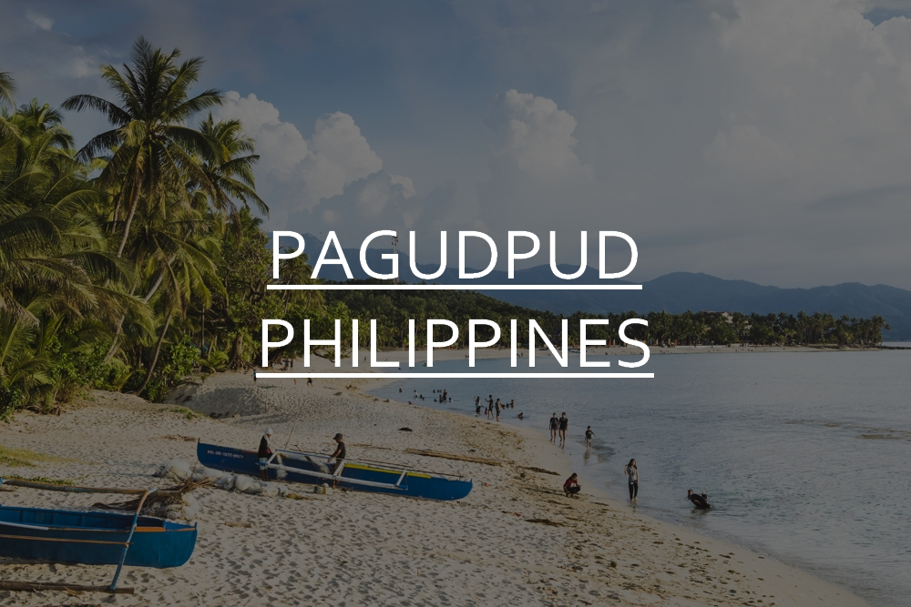 DSC_06322_pagudpud_philippines