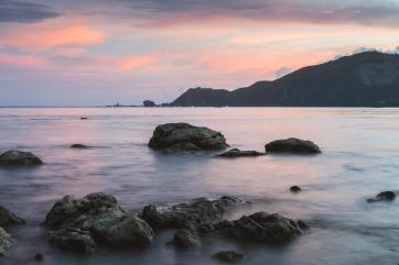 DSC_0739_kuta_lombok_indonesia