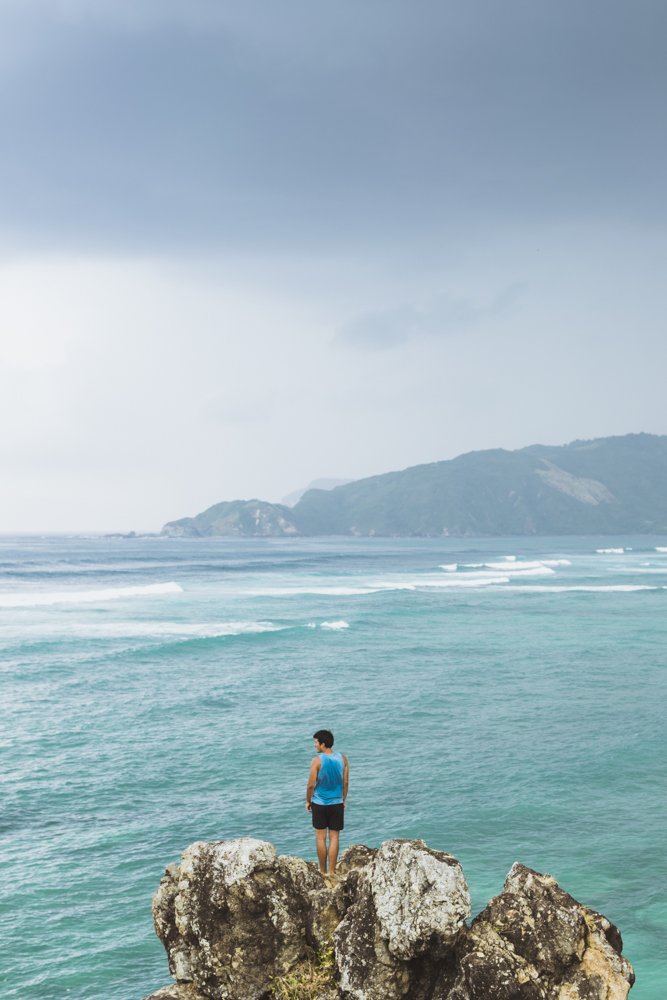 DSC_0783_kuta_lombok_indonesia