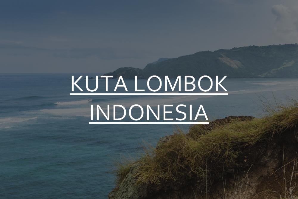 DSC_08111_kuta_lombok_indonesia