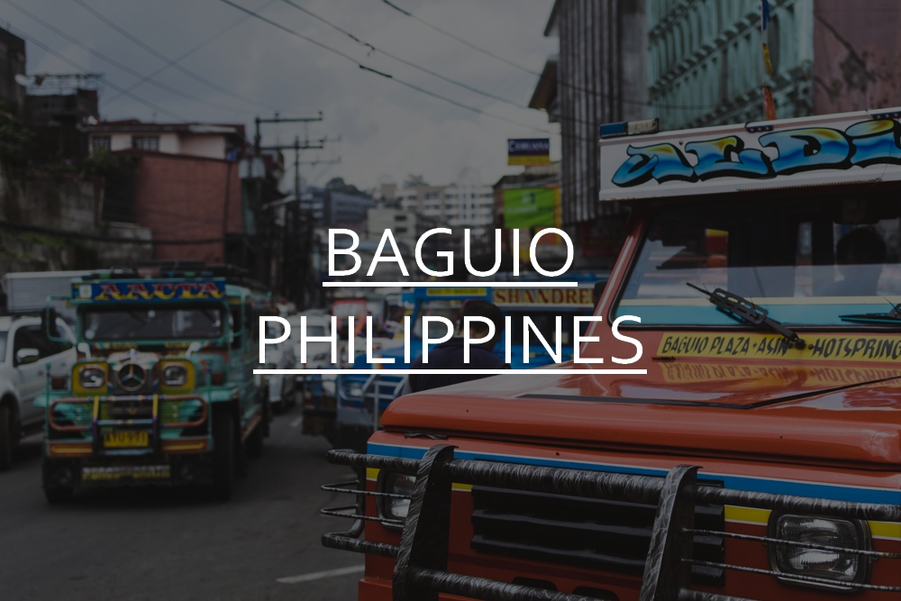 DSC_09266_baguio_philippines