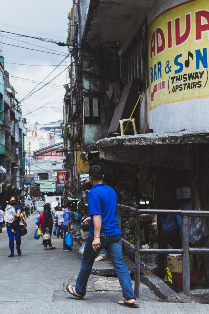 DSC_0936_baguio_philippines
