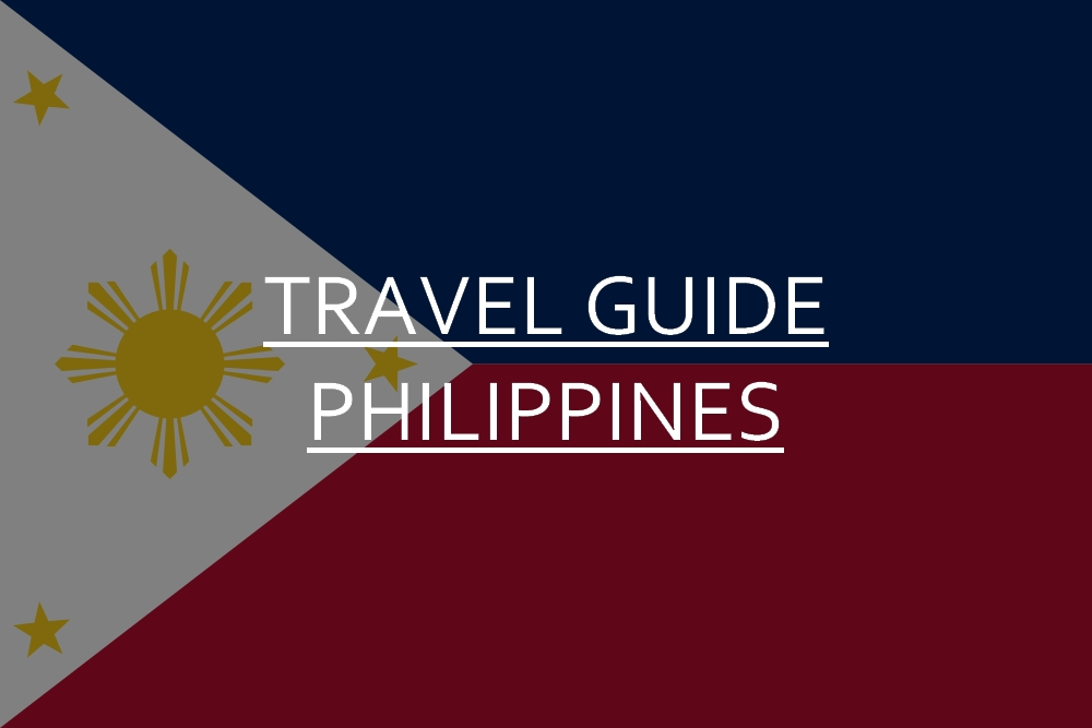 Philippines_travel_guide