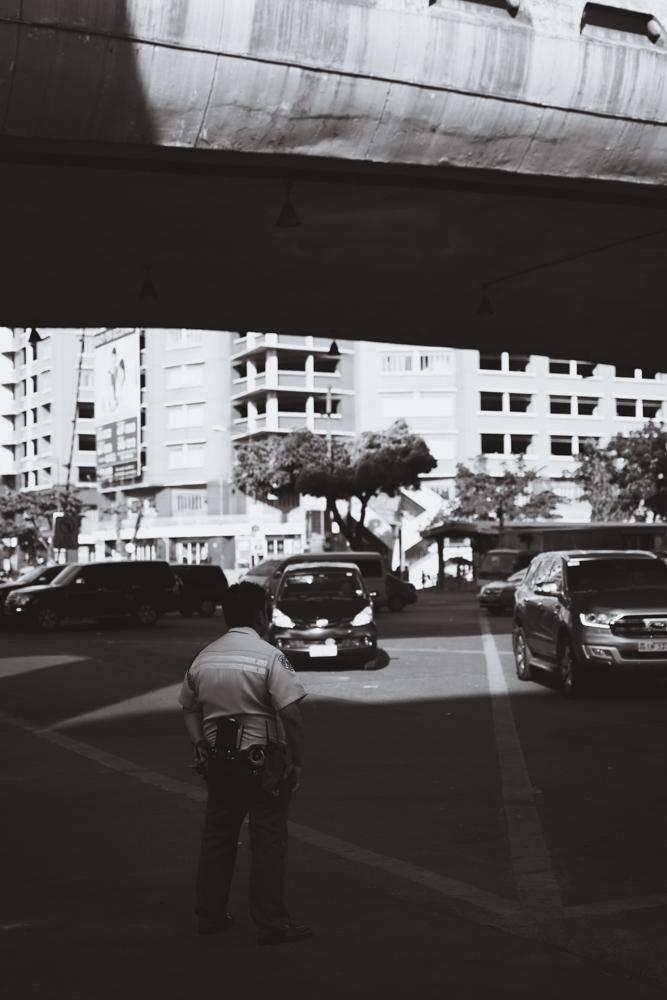 DSC_0009_manila_philippines