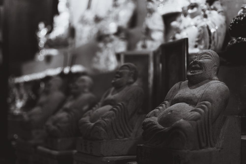 DSC_0010_lijiang_china