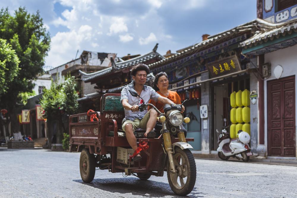 DSC_0014_jianshui_china