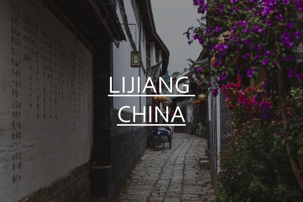 DSC_00255_lijiang_china