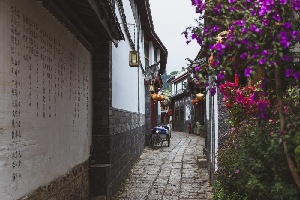 DSC_0025_lijiang_china