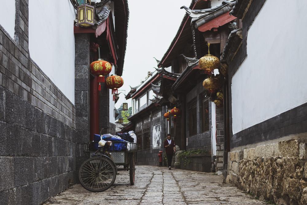 DSC_0028_lijiang_china