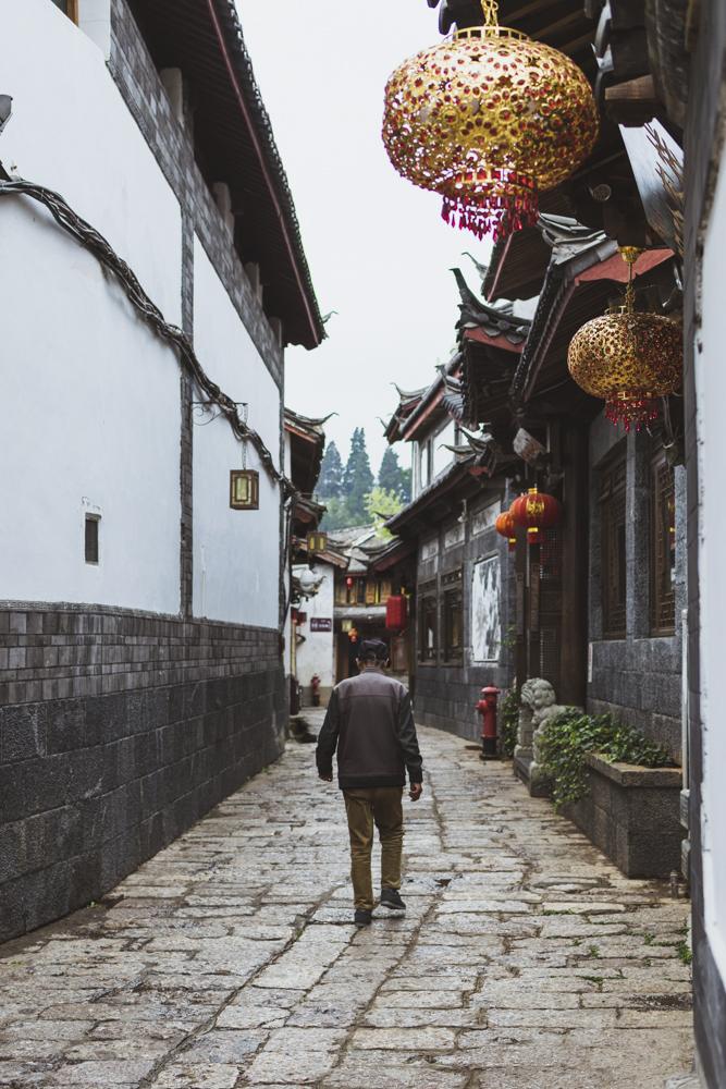 DSC_0031_lijiang_china