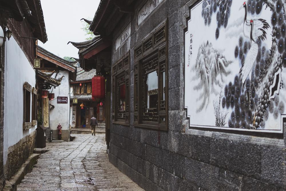 DSC_0032_lijiang_china