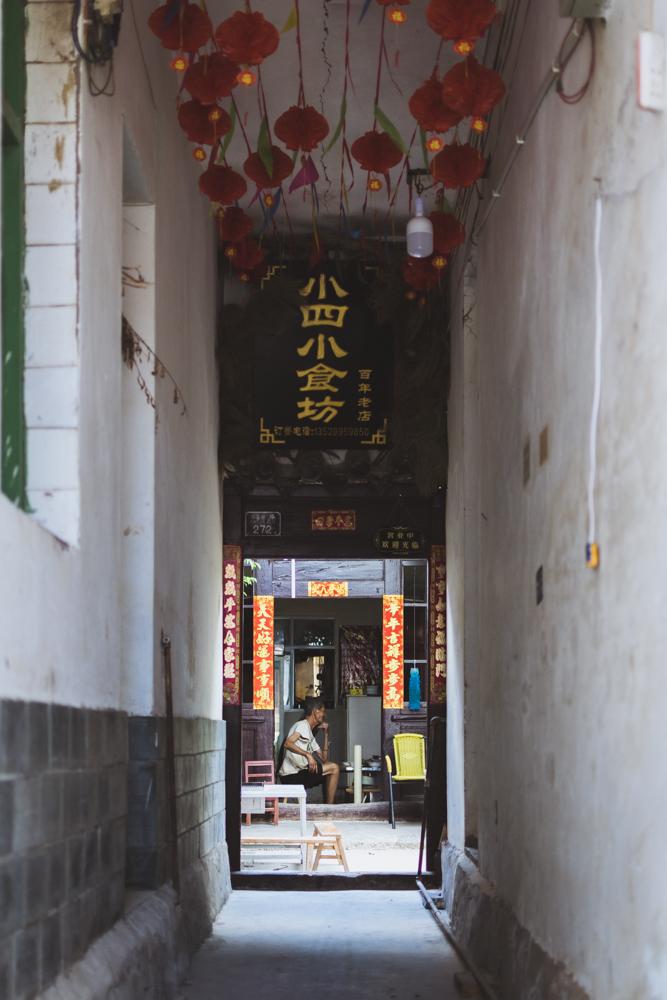 DSC_0035_jianshui_china