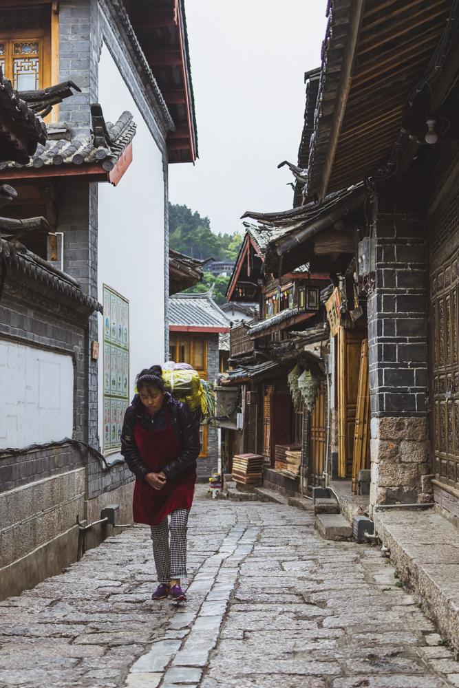 DSC_0037_lijiang_china
