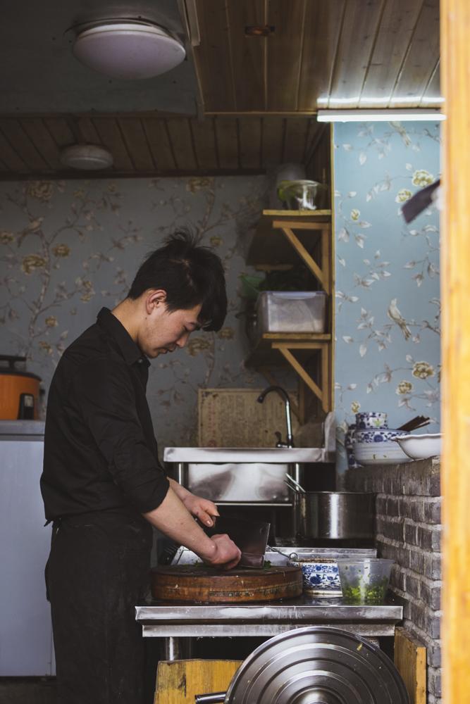 DSC_0042_lijiang_china