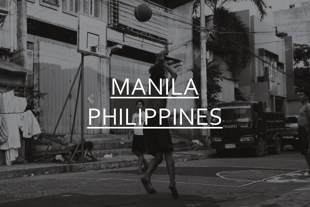 DSC_00466_manila_philippines